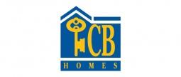 cb-homes