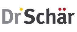 dr-schar