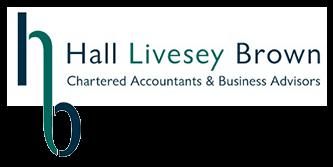 Hall Livesey brown