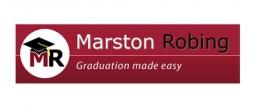 marston-robing