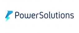 power-solutions