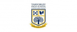tarporley-high